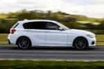 変態ホットハッチ!2017 BMW M140iレビュー